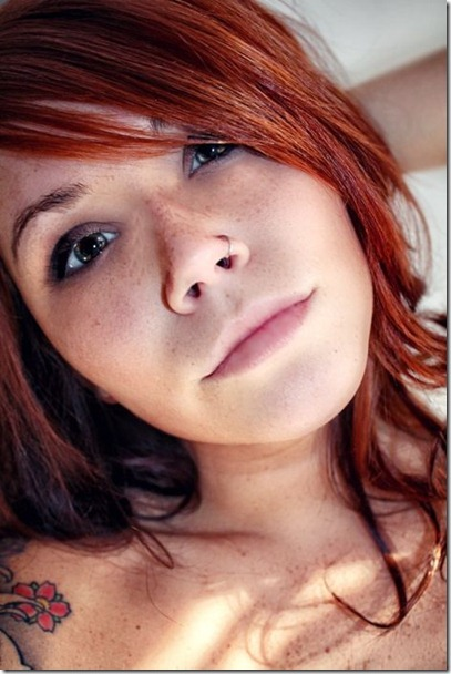 red_hair_22