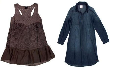 enjoy-rio-moda-feminina-promocao-inverno-2011