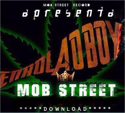 Mob-Street-Enrola-o-Boy
