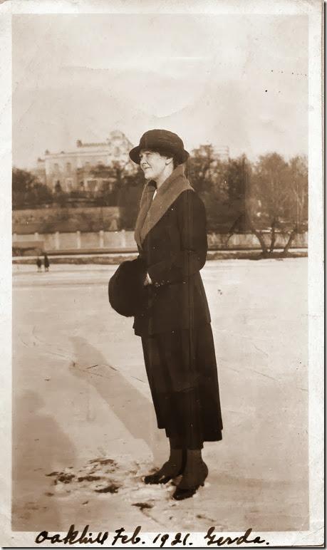 Gerdas 29.1 Oakhill Feb 1921-002