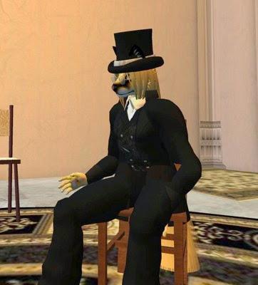 Victorian Literature 4 17 13 004