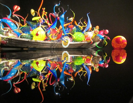 Chihuly Glass Garden (36)
