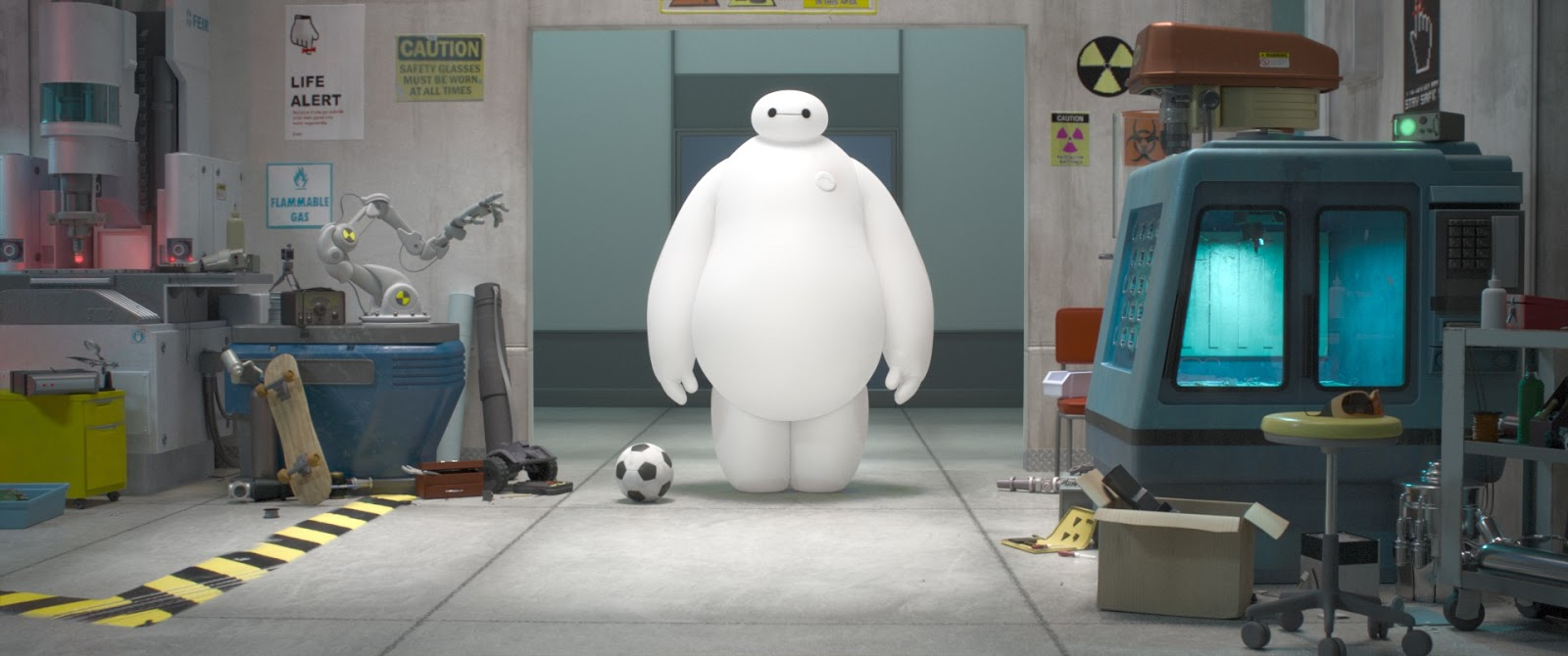 Big-%252520Hero-6-Disney-Movie-3%25255B3