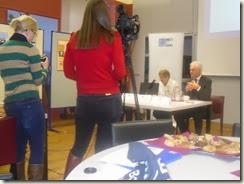 Pressekonferenz in Regensburg 020