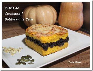 Pastís Carabassa-ppal2