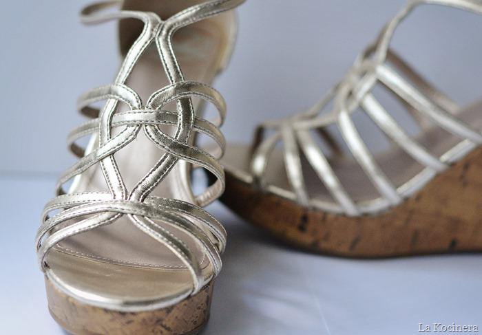 fergalicious sandals 1