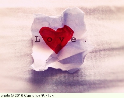 'Love, amor, aimer, amore' photo (c) 2010, Camdiluv ? - license: http://creativecommons.org/licenses/by-sa/2.0/
