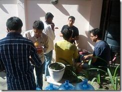 gdg kathmandu android workshop  (7)