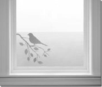 folie-fugl