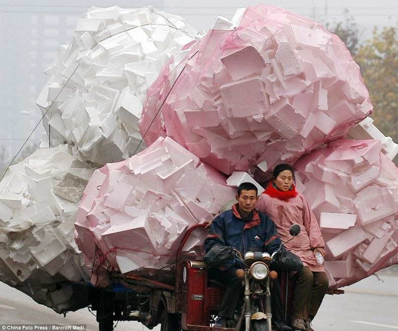 overloaded-vehicles-china-9