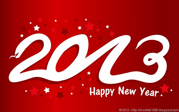Happy-New-Year-2013-love4all1080 (3)