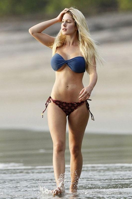 heidi-montag-bikine-sexy-hot-pics-desbaratinando-sexta-proibida (44)