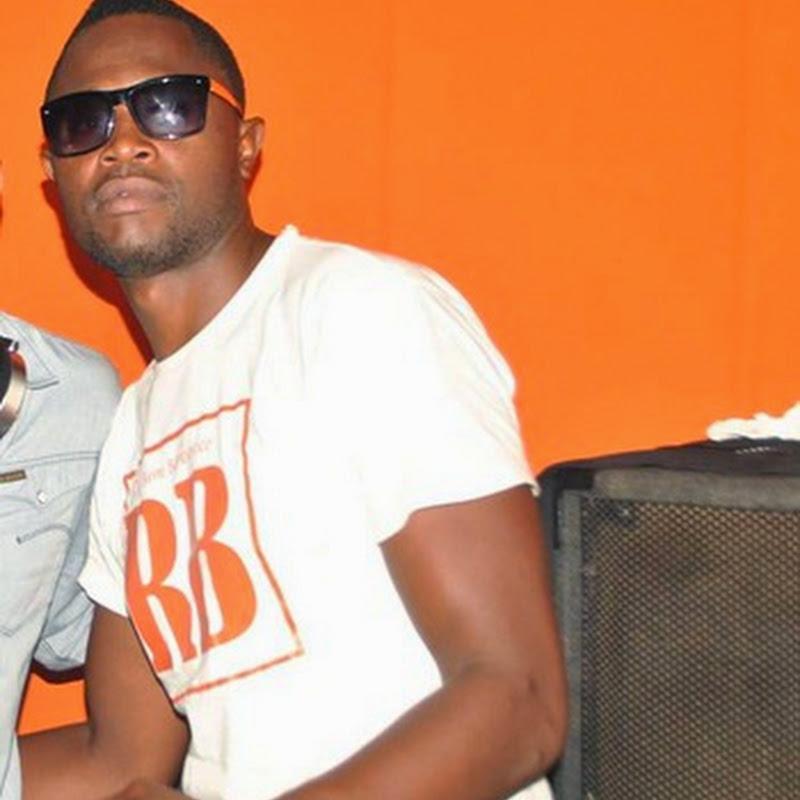 Afro Dj Pupo Feat. Uruca Machine - Wena Waborra (Dj Positivo & Dj René Bombástico Remix 2k14) [Download]