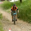 20090516-silesia bike maraton-192.jpg