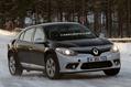 Renault-Test-Mu;le-2013-1