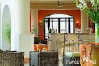 Фото 7 Zouara Resort