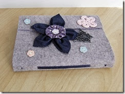 0713_Mauve_Spot_Felt_Journal_New_3