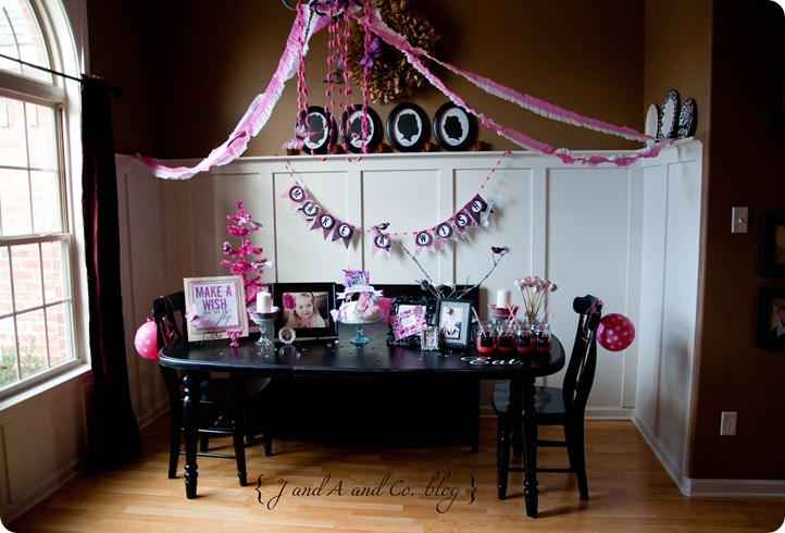 Tessa Birthday Party-0198