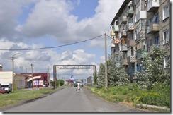 06-20 rte Novossibirsk 008 800X