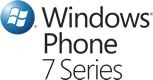 windows-phone-7-series-logo