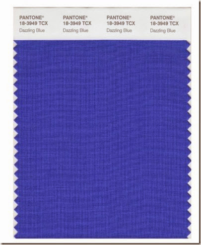 Pantone-Color-of-Spring-2014-Dazzling-Blue