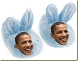 obama-bunny-slippers