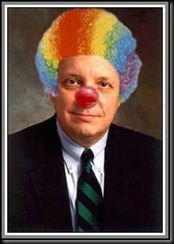 dick_durbin_clown1