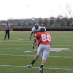Football vs Hales Prep Bowl 2012_17.JPG