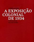 expo19340