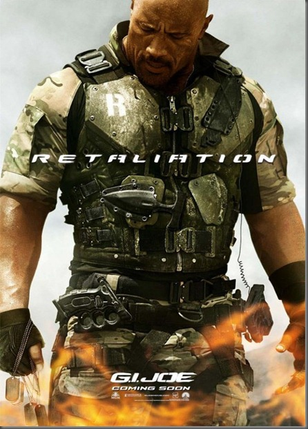 Dwayne-Johnson-in-G.I.-Joe-Retaliation-2012-Movie-Character-Poster-600x925