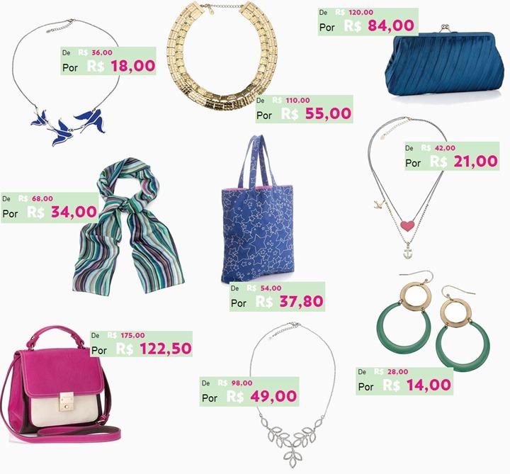 accessorize-liquidacao-lojas-verao-2013-2