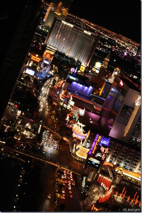 Las Vegas 2011 425