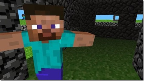 minecraft success news 01