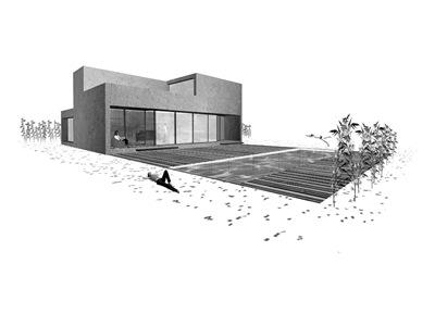 render-proyecto-casa