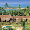 Vivanta by Taj Kovalam