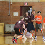 Alumni Basketball Game 2013_21.jpg