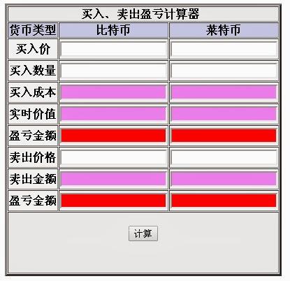 比特币计算器2.jpg