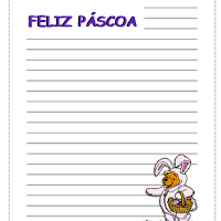 pascoa_01.png