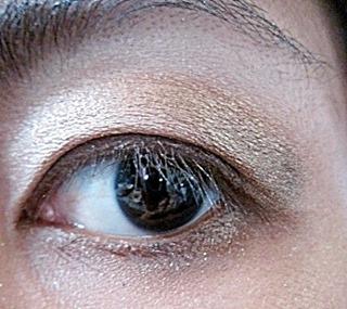 natural eye palette third row eotd 4, bitsandtreats