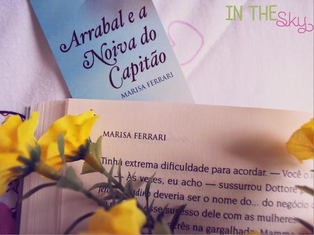 Arrabal e a Noiva do Capitão_03