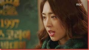 Miss.Korea.E13.mp4_001384371