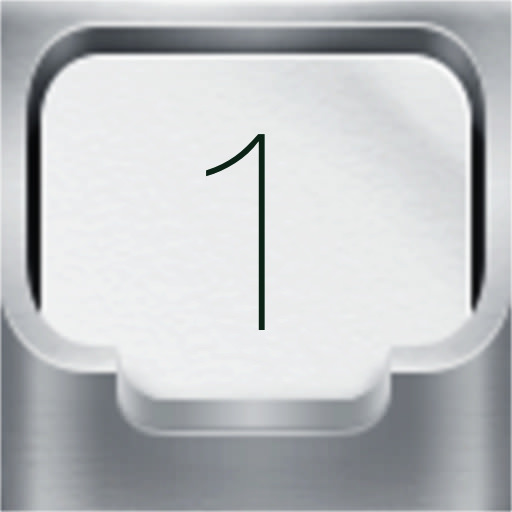 Mac app productivity doonething3