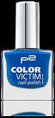 421597_Color_Victim_Nail_Polish_998