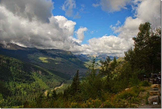 08-31-14 A Going to the Sun Road Road NP (74)