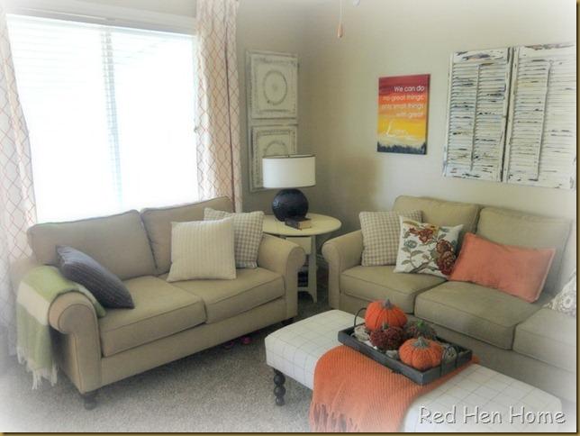 living room 009