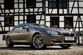 BMW-6-Series-Gran-Coupe-48