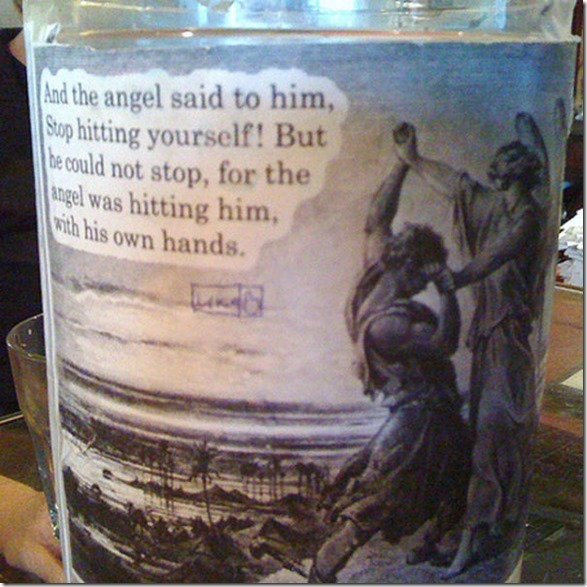 awesome-tip-jars-21