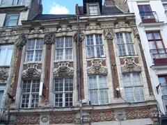 2011.08.07-070 maisons rue Esquermoise