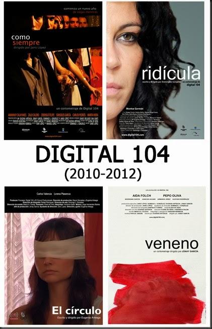 CARTELDIGITAL1042010_2012