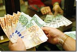 prelievi-contanti-1000-euro